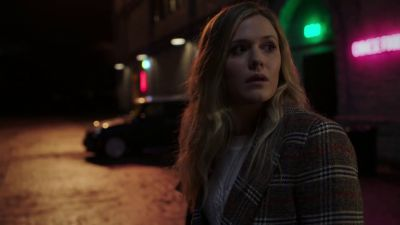 The InBetween 01x08 : While the Song Remains the Same- Seriesaddict